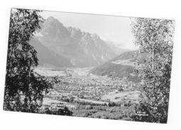 Lienz Dolomiten Tirol Non Viaggiata - Lienz