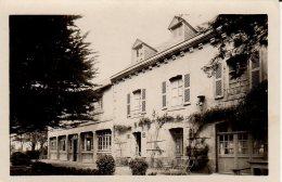 LA FORET FOUESNANT HOTEL DE LA PLAGE KERLEVEN - Fouesnant