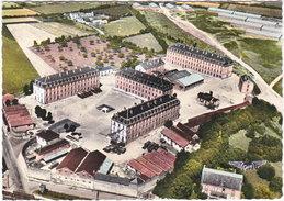 53. Gf. LAVAL. Caserne Schneider. 28 - Laval