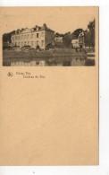 BAISY THY  Chateau De Thy - Genappe