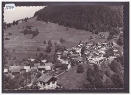 FORMAT 10x15 Cm - DISTRICT D'AIGLE - PANEX SUR OLLON - CARTE NEUVE NON ECRITE - TB - VD Vaud