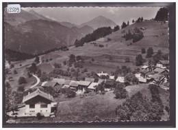 FORMAT 10x15 Cm - DISTRICT D´AIGLE - PANEX SUR OLLON - CARTE NEUVE NON ECRITE - TB - VD Vaud