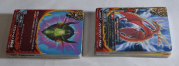 Future Card Buddyfight : 50 Japanese Trading Cards - Trading Cards