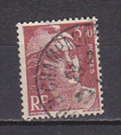 PGL AJ352 - FRANCE N°716B