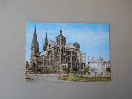 MARNE CHALONS SUR MARNE NOTRE DAME EN VAUX - Châlons-sur-Marne