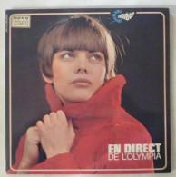 "En Direct De L'Olympia "" Mireille Mathieu "" - Other - French Music"