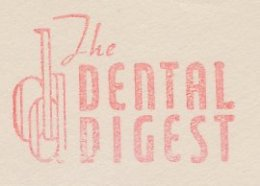 Meter Cut USA Dental Digest