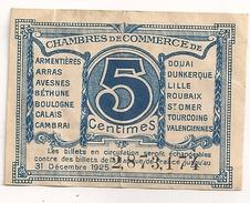 Coins banknotes for Chambre de commerce francaise en italie
