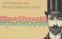 Telefonkarte Luxemburg - Luxemburg