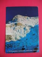 4.JUGOSLOVANSKA ALPINISTICNA HIMALAJSKA ODPRAVA:AUTOGRAPHS (BELAK,KUNAVER,AZMAN,BROJAN,KUNSTELJ,...) - Alpinisme