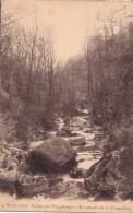 NONCEVEUX : Vallée Du Ninglinspo (en Amont De La Chaudière) - Aywaille