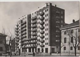 SVENDITA VERCELLI VIA XX SETTEMBRE F/G VIAGGIATA 1959 - Vercelli