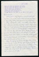 CHINA MUKDEN 1948 HAWAII POLITICS SURFING - Unclassified