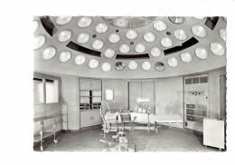 Cpm - 21 - DIJON - Côte D'Or - C.H.U. Bocage - Hôpital - Salle D'Opération - - Santé