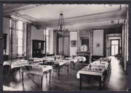 OCHAIN CLAVIER Home De La Sainte Famille Salle A Manger Du Château - Clavier