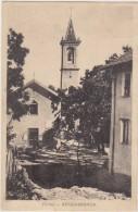 Urbe - Acquabianca - Cartolina Viaggiata - FP - Vedi 2 Foto
