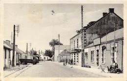 85-FROMENTINE- L'ARRIVEE - Francia