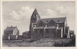Bd - Cpa Hollande - Arnhem - H. Hartkerk - Arnhem