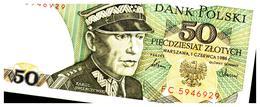 Billet (B 1)   Attention Le Scan  Embelli Les Photos Et Renforce Les Couleurs - Banknotes