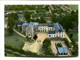 CP - Sucy En Brie   (94)  Institution Du Petit Val - Sucy En Brie