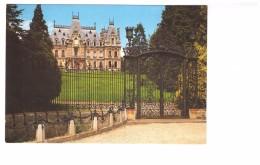 80 Flixecourt Le Chateau - Flixecourt