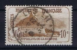 France: Yv 230  Obl Used