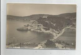 CALA MAYOR (PALMA DE MALLORCA) CARTE PHOTO - Palma De Mallorca