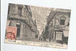 MONTEVIDEO 4734 CALLE RINCON 1908 - Uruguay