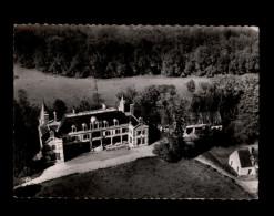 28 - CLOYES-SUR-LE-LOIR - Chateau - Cloyes-sur-le-Loir