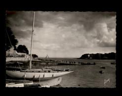 29 - BENODET - Yachts - Bac - Bénodet
