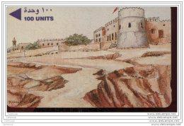 EG1392    BAHREIN - Bahreïn