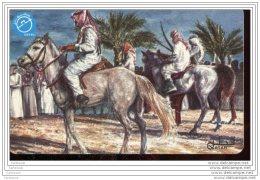 EG1688  QATAR