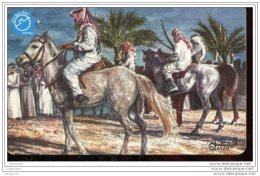 EG1694  QATAR