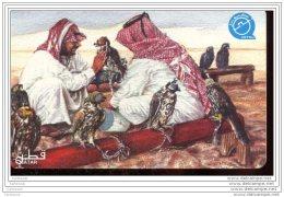 EG1696  QATAR