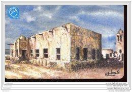 EG1704  QATAR