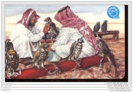 EG1708  QATAR