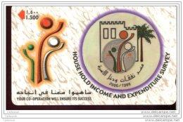 EG6740    OMAN - Oman