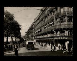 31 - TOULOUSE - - Toulouse