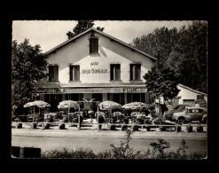 31 - TOULOUSE ?- Restaurant Aux Deux Ormeaux - Toulouse