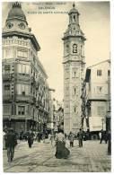 XESP.113. VALENCIA - 1909 - Valencia