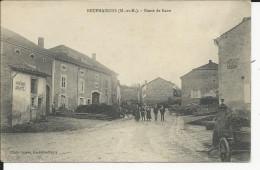 Neufmaison Route De Raon - Other Municipalities