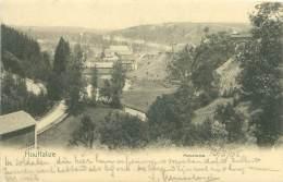 HOUFFALIZE - Panorama