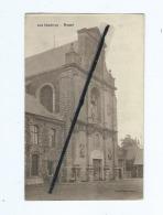 CPA  -  Les Chartreux -  Douai  ( Verso Très Abîmé )- - Douai
