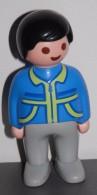 FIGURE  PLAYMOBIL - Playmobil