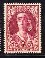 COB 330 ** MNH.  (6C28) - Unused Stamps