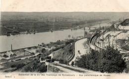 PARIS. 1925 - Exposition Internationale Des Arts Décoratifs - Pavillon De La Grande-Bretagne - - Expositions