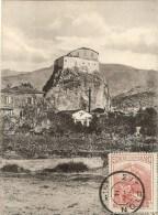 METELIN - Eglise De Petra - Grèce