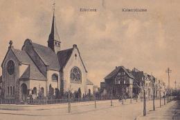 ERKELENZ / KAISERSTRASSE /  RARE - Erkelenz