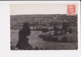 67 Schwindratzheim Vue Générale - Frankrijk