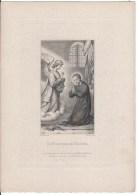 Religion, ST Stanislaus Kostka - Lithographies